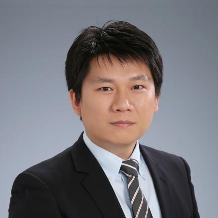 Wong Ghai Leong