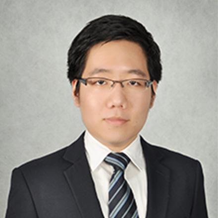 Takayuki Kanaboshi