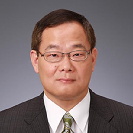 Tetsuya Fukumori