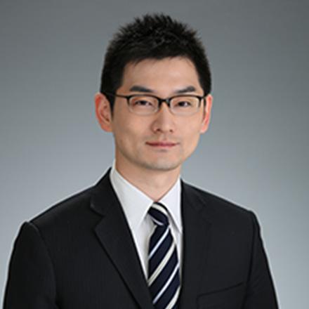 Tatsuhiro Ogawa