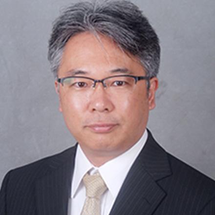Shinichi Nitawaki