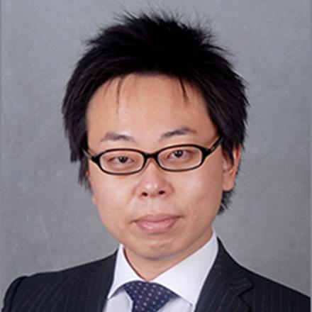 Kunihiro Koreeda