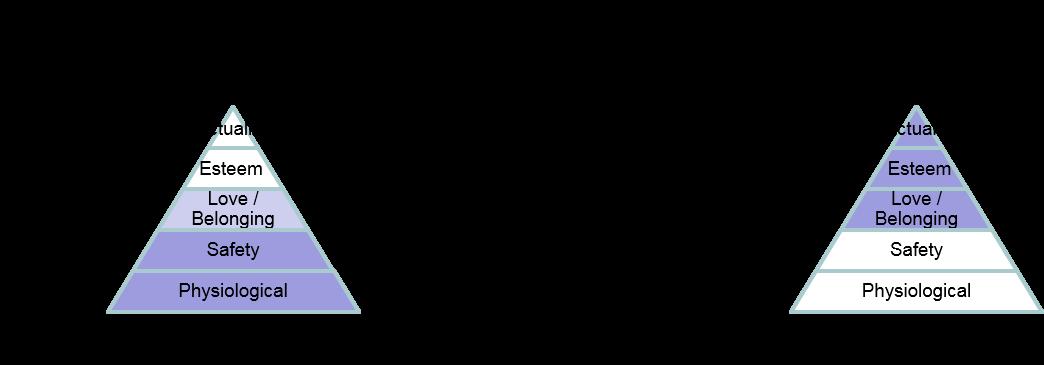 Gen Y Figure 5